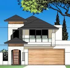 beach house plans fresh simple tropical beach house plans house simple tropical beach house plans