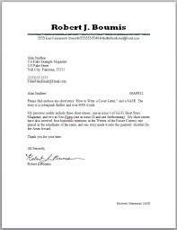 hr cover letters story submission cover letter sample mockatoo com