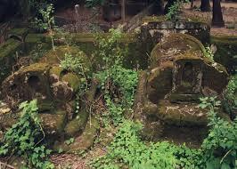 khu mộ cổ phú yên