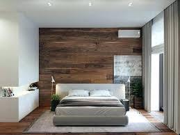 modern bedroom decor contemporary bedroom contemporary bedroom wallpaper ideas contemporary bedroom decorating ideas contemporary bedroom modern bedroom