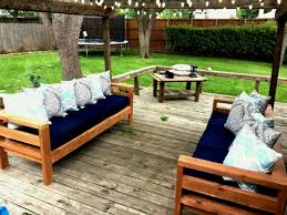 west elm patio furniture. Full Size Of Patios Diy Pallet Patio Furniture Small Apartment Ideas Target Outdoor West Elm Condo S