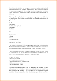 graduate student example cover letters undertaking letter format for school students fresh example