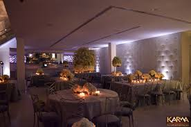 ceiling up lighting. Clayton-On-The-Park-Wedding-White-Uplighting-Scottsdale-. Clayton-On-The-Park-Wedding-White-Uplighting-Scottsdale- Ceiling Up Lighting