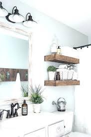 farmhouse vanity lights. Farmhouse Style Vanity Lights Bathroom Lighting Make Your Own . G