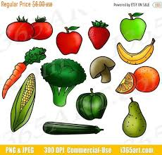 fruit food group clipart. Wonderful Group Image 0 For Fruit Food Group Clipart
