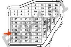 radio wiring diagram nissan 350z 350z wiring harness images 350z kia sorento stereo wiring harnesson infiniti g37 diagram