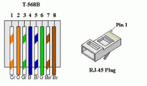 cat5 network cable wiring diagram ws 5 Wire Plug Diagram Cat 6 Connector Wiring Diagram