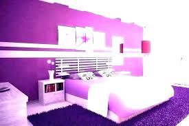 purple wall paint purple wall colours purple paint colors for bedroom purple paint for bedroom light purple wall