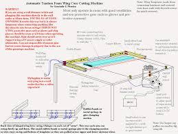 diy hot wire foam cutter power supply. foam cutter plans and products diy hot wire power supply e