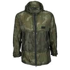 under armour windbreaker. under armour pursuit windbreaker - men\u0027s casual clothing downtown green/black