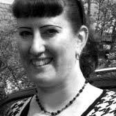 "4 ""Amber Mullenix"" profiles | LinkedIn"