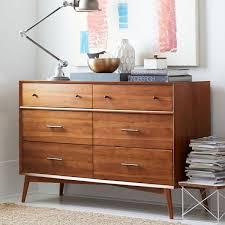 west elm style furniture. Bedroom West Elm Furniture Sale Unbelievable Vanit Ideas Pspindy Pic For Style