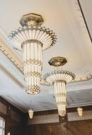 Wohnzimmer, schlafzimmer, flure, esszimmer, bad und co.: Das Schlafzimmer Im Art Deco Stil Einrichten I Swissflex