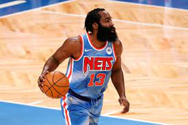 James Harden Was 'Briefly Detained' In ...