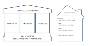 House Template To Print Paper House Templates To Print Template