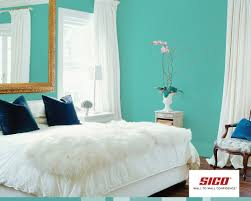 Teal Colour Bedroom Teal And Gray Bedroom Decor Grey Home Design Ideas Pics Photos