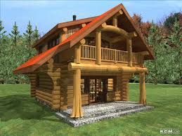 Small Picture 26 best Log Homes images on Pinterest Log cabins Log cabin