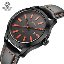 compare prices on interesting watches for men online shopping buy genuine leather quartz watch waterproof men s watch luxury watch men halloween interesting business wristwatch quartz watch