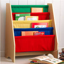 children's bookcases  littledreamersie baby  childrens
