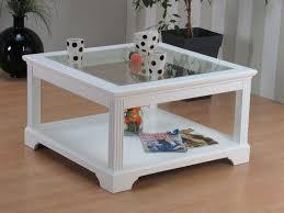 Fabelhaft Tisch Klein Ikea Cemotionsevents