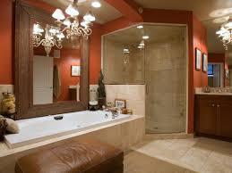 ... modern bathroom colour schemes ...
