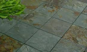 rubber pavers brown home depot s free edging stone patio arresting for rubber lasting beauty