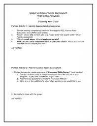 78+ [ Resumes Templates Free Basic ] | Resume Sales Assistants ...