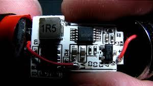 ego t schematics the wiring diagram ego t schematics vidim wiring diagram schematic