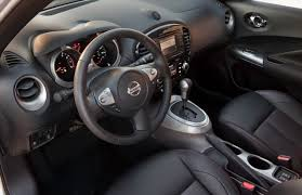 2018 nissan juke interior. simple interior 2018 nissan juke interior throughout nissan juke