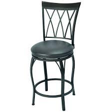 wayfair bar stools counter height office chairs bar stools clearance chair small table backless full size wayfair bar stools