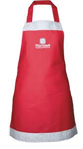 <b>Фартук кухонный Rondell</b> RDP-802 за 2690 руб. – купить Фартуки ...