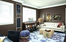 paint colors for home office. Exellent For Best Office Paint Colors Painting Color Schemes Home  Colours 2017 Interior   And Paint Colors For Home Office U