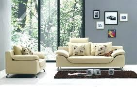 modern fabric sofa set. Modern Fabric Sofa Set The Living Room Furniture Sets .