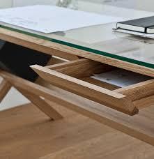 japanese office furniture. japanese office furniture covet deskshin azumi desks and work surface t