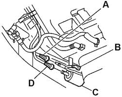 wiring diagrams and manual ebooks 1999 buick century fuel 1994 buick lesabre fuel filter location get image about wiring wiring diagrams and manual ebooks 1999 buick century fuel filter