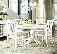 round kitchen table ideas round dining table kitchen table ideas white dining table round kitchen table round kitchen table ideas