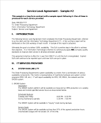 Production Services Agreement Template Production Agreement Template ...