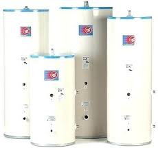 electric hot water heater home depot.  Heater 20 Gallon Electric Water Heater Home Depot Hot  Indirect Fired  Inside Electric Hot Water Heater Home Depot