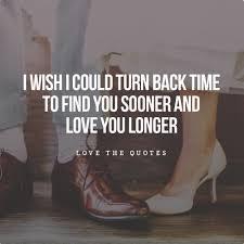 50 Inspirational Love Quotes Lovethequotescom