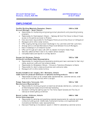 Home Depot Resume Sample Home Depot Resume amyparkus 1
