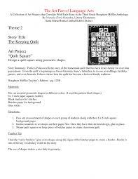 Kids. third grade language arts worksheets: Practice Cursive ...