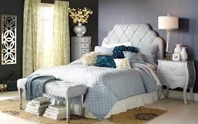 pier 1 bedroom furniture. pier 1 bedroom ideas photo - 6 furniture n