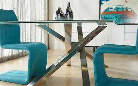 Star International Furniture Dining Furniture
