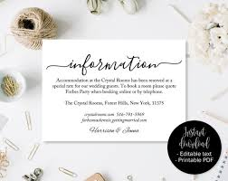 Printable Wedding Guest List Template Stunning Wedding Guest Details Template Wedding Guest Accommodation