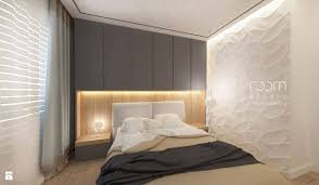 Bedroom Designs for Small Rooms Images Elegant Bedroom Ideas Bedroom