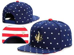 Cayler Sons Cap 38 On Sale For Cheap Wholesale