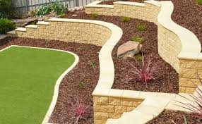 Small Picture Retaining Walls Adelaide Retaining Wall Installation