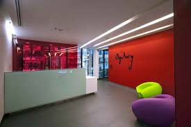 creative office interiors. oficinas ogilvy mexico city office interior creative interiors