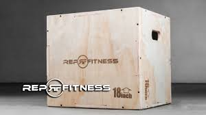 rep fitness 3 in 1 wood plyo box assembly instructions