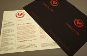 Law Firm Brochure Cool 48 Law Firm Brochures Free PSD AI EPS Format Download Free